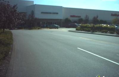 Vista Optical 801 Auburn Way N Ste B, Auburn, WA 98002 - YP com