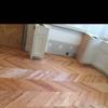 Elite Floor Sanding & Refinishing
