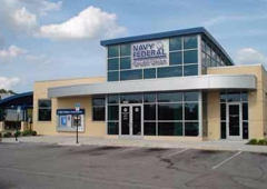 Navy Federal Credit Union - Jacksonville, FL