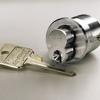 Local Webster 24 7 Locksmiths