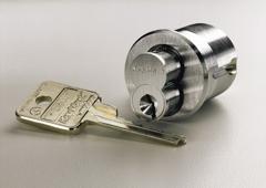 Locksmith Service - Tempe, AZ