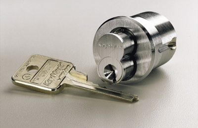 Nonstop Local Locksmith Expert - Atlanta, GA