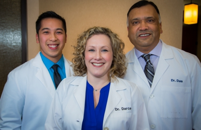 Clear Lake Dental Care - Webster, TX
