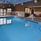 Comfort Suites East - Columbus, OH
