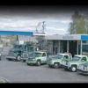 Ron's Service & Towing