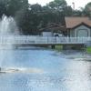 Shorewalk Vacation Villas