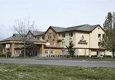Red Lion Inn & Suites McMinnville - Mcminnville, OR