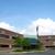 Lakes Psychiatric Center