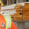 Hayward Lumber - Santa Barbara