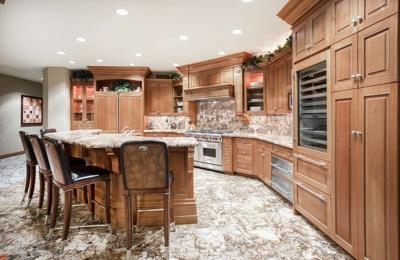 Homewood Suites by Hilton Henderson South Las Vegas - Henderson, NV