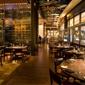 Emeril's Restaurant - New Orleans, LA