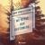 Cornerstone Home Lending, Inc. - Amy Oehler - Big Life Austin