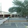 Sunnyslope Family Service Center