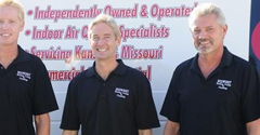Midwest Heating Cooling & Plumbing - Kansas City, MO