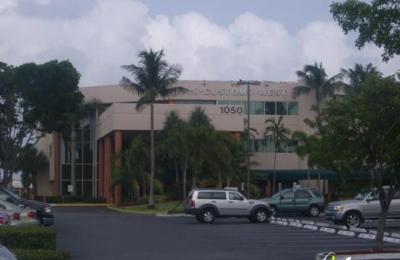Dakota Duty Free - Fort Lauderdale, FL