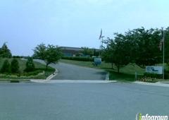 Drake Precision Dental Laboratory Inc - Charlotte, NC