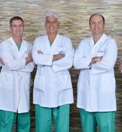 Riverside Surgical Associates - Columbus, OH