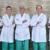 Riverside Surgical Associates