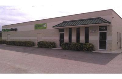 SmartStop Self Storage   Port Saint Lucie, FL