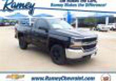 Ramey Chevrolet Sherman Tx >> Ramey Chevrolet Cadillac Co 600 E Lamberth Rd Sherman Tx