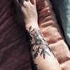 B B's Tattoo Co