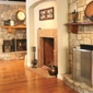 Denger's Hearth & Home - Nicholasville, KY
