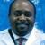 Dr. Asek Nelson Makia, MD