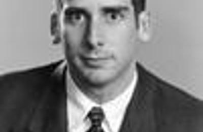 Edward Jones - Financial Advisor: Dominic J McKenna - Alameda, CA