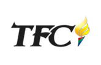 Pinoy Online TV-Tfc Best Deal USA - Minneapolis, MN