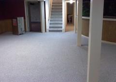Universal Cleaning Service - Washington, MI