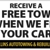 Collins Collision Center Towing & Auto Sales