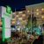 Holiday Inn GW Bridge-Fort Lee NYC Area