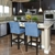 Parkside At Greer Ranch-Richmond American Homes
