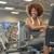 Fitness 19 Menifee