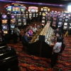 Dancing Eagle Casino
