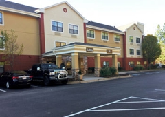 Extended Stay America Asheville - Tunnel Rd. - Asheville, NC