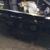 Car Care Auto Repair & Collision Center Towing