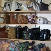 Consignment Clothiers