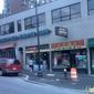 Jobi Liquors - Boston, MA