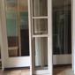 AG River Wood Windows & Doors - San Francisco, CA
