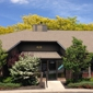 Hadley Chiropractic - Rochester, NY