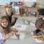 Country Creek Montessori Sch - CLOSED