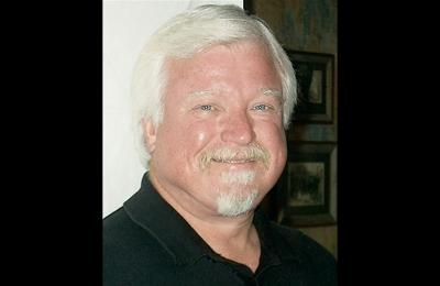 Marty Luffman State Farm Insurance Agent 782 Nissan Dr Smyrna Tn 37167 Yp Com