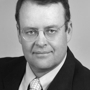 Edward Jones - Financial Advisor: Jim Hammel