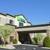 Holiday Inn Express & Suites Bozeman West