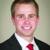 Matt Jonza - State Farm Insurance Agent