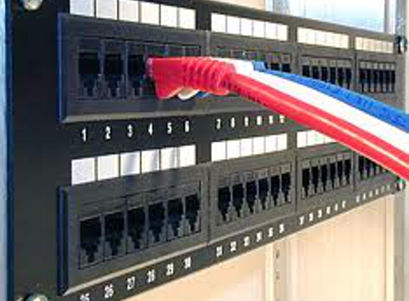 Cat5 Cabling & Network Services Co. - West Palm Beach, FL