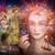 Psychic Readings by Cecelia