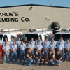 Charlie's Plumbing