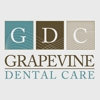 Coats, Becky, Dds - Grapevine Dental Care